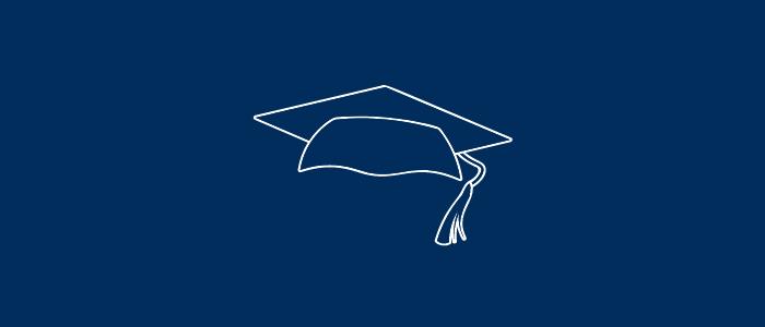 Purpose of Education – A never-ending debate