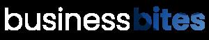businessbites logo